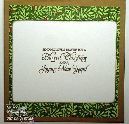 Ornament-Blessings-INside