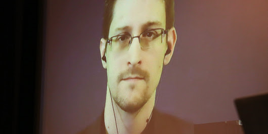Before Edward Snowden Leaks, NSA Mulled Ending Phone Program