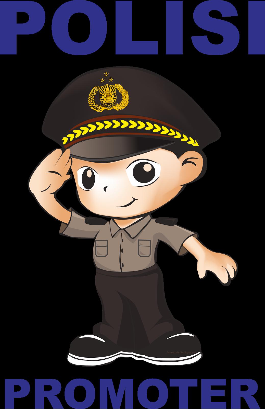 Koleksi Gambar Animasi Foto Terbaru 2018 Sapawarga