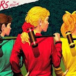 Heathers: The Musical  +LYRICS  - YouTube