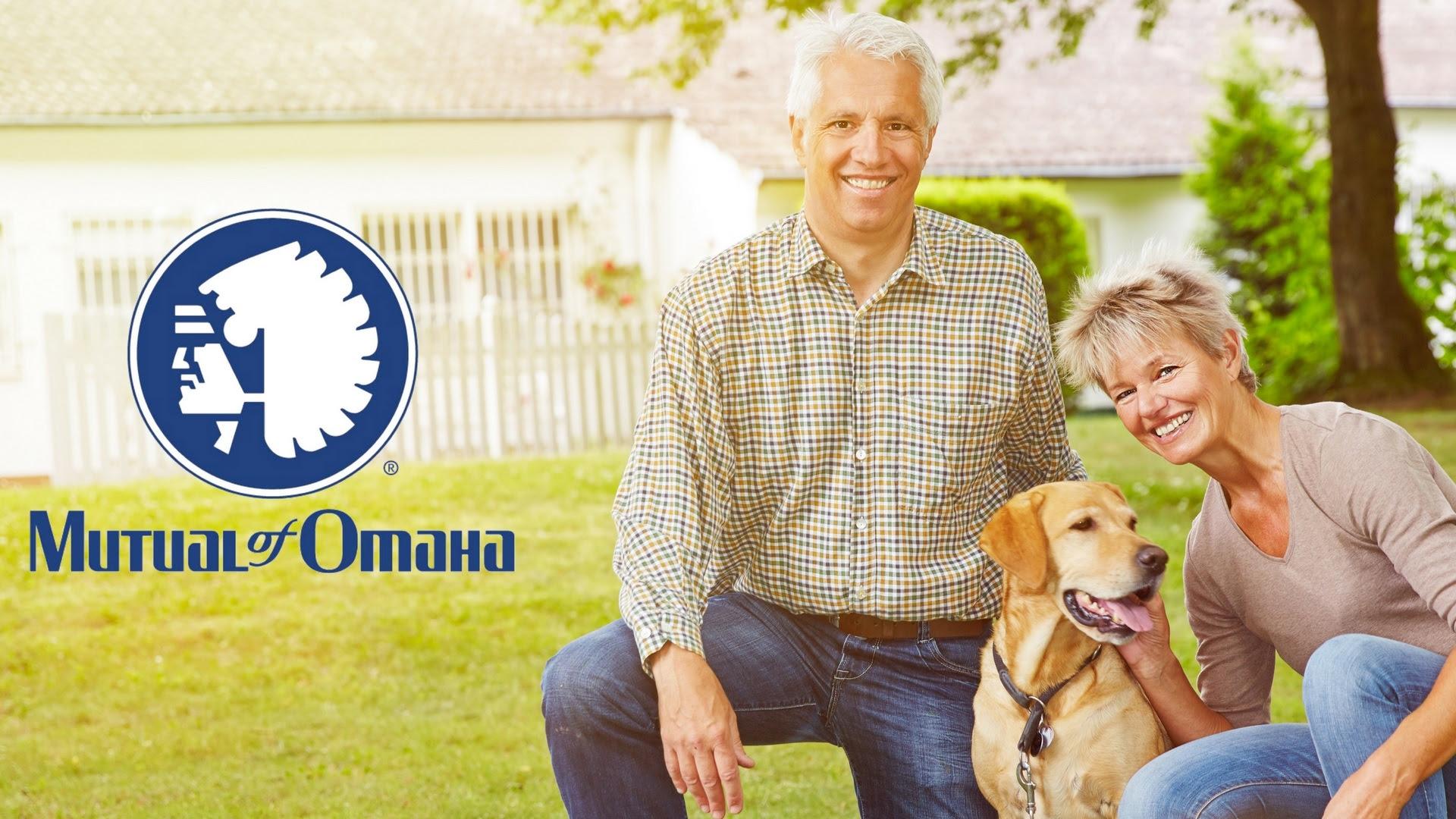 Mutual of Omaha Life Insurance Company - Final Expense ...
