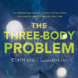 """The Three-Body Problem"" von Cixin Liu 