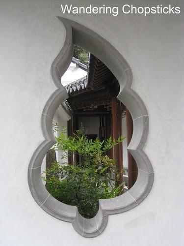 Huntington (Chinese Garden) - San Marino 30