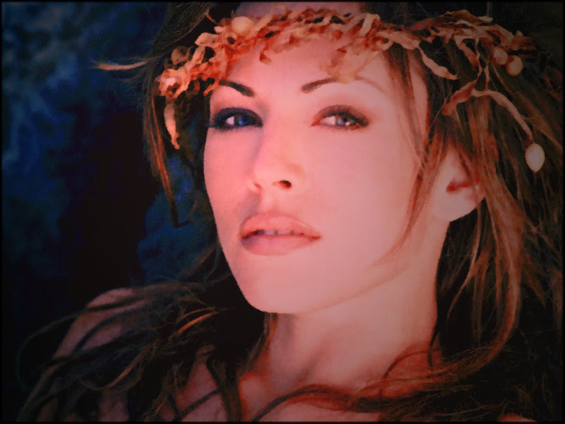 Krista Allen Gonneville