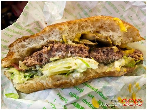 樂檸漢堡14.jpg