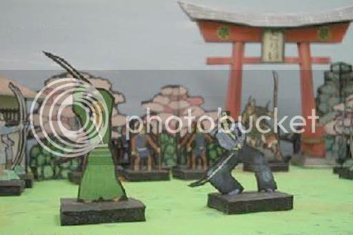 photo samuraiwargames3333_zpsb21b5338.jpg