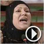 En vidéo – MI : Le frère de Sonia Ben Toumia est en Syrie