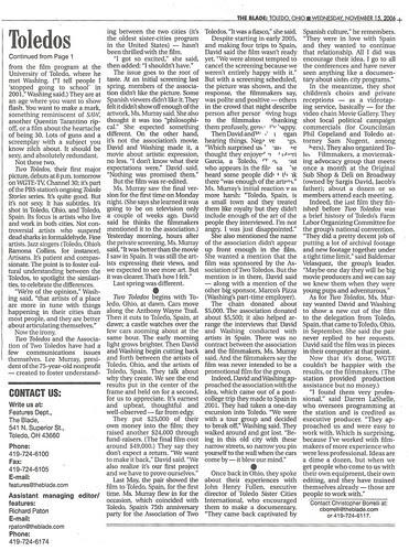 article-pg-2-crop