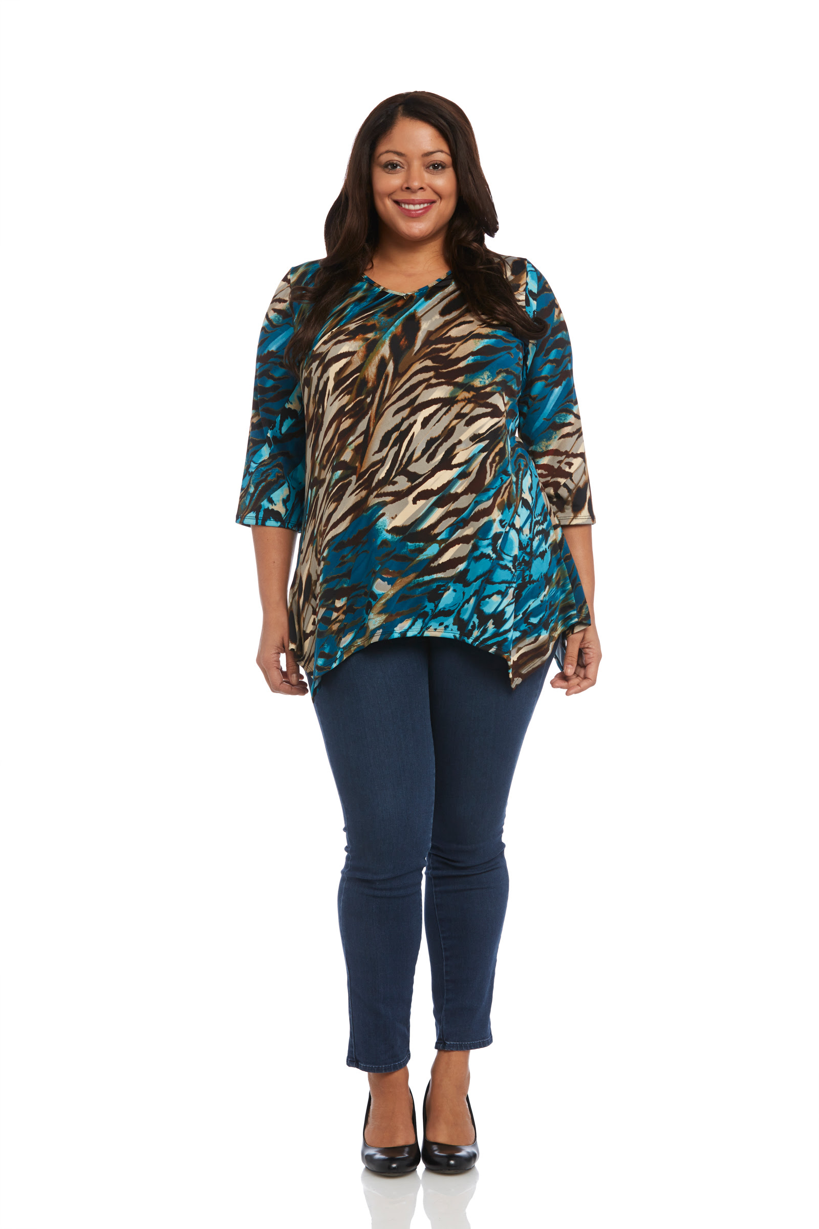 wholesale women's plus size clothing supplier