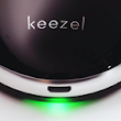 Keezel Launches Online Freedom and Privacy for Everyone
