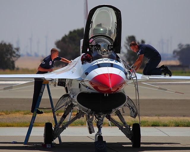 IMG_2458 Travis AFB Air Show