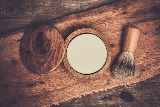 Best Shaving Soaps To Add In Your Repertoire