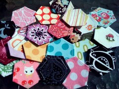 Hexies from Shelly 4