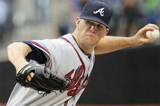 Atlanta Braves vs. Pittsburgh Pirates | August 20, 2014 | MLB | Preview - Betting Sports