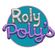 Get a free gift from Roly Poly's Little People when you spend over £30