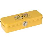Danica Studio Bicicletta Pencil Box