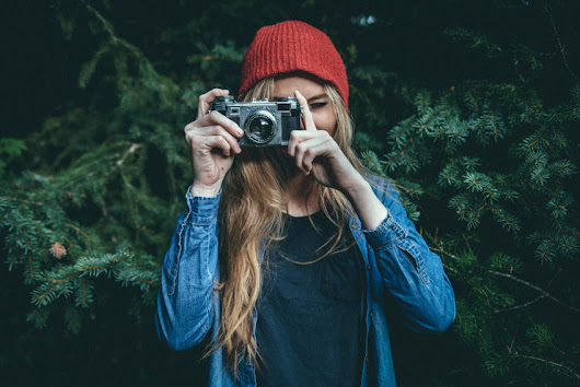 10 Fun Hobbies Which Are Perfect for Introverts