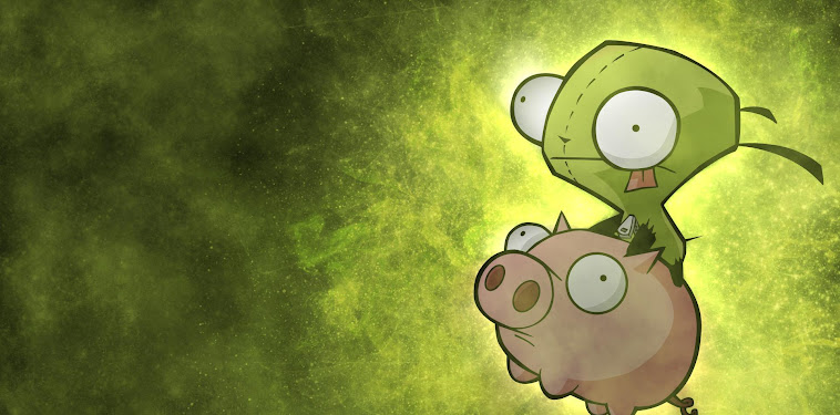 Gir Wallpaper