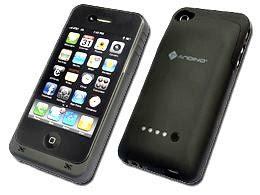 Andino's iphone4powerplus2