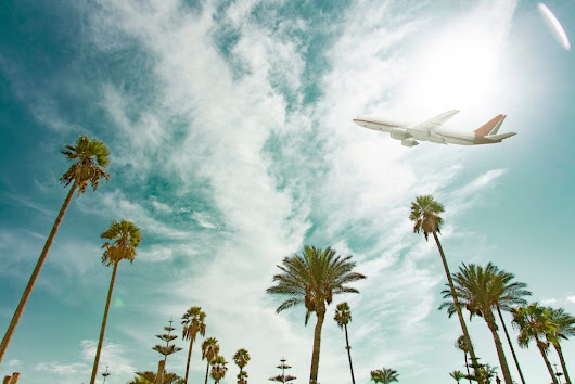 Want Free Frequent Flyer Miles? Make This Part of Your Daily Routine
