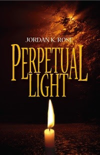 Perpetual Light