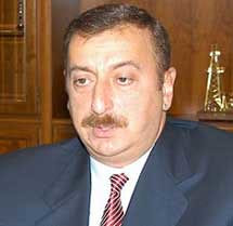 ilham_aliyev1502