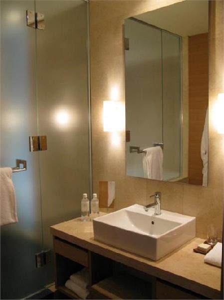 bathroom - HGTV