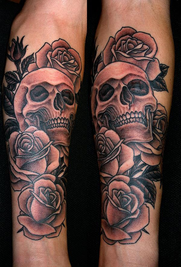 Half Sleeve Tattoo Cost: Lower Hip Tattoo: 30+ Attractive Half Sleeve Tattoo Cost