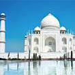 Golden Triangle Tour Packages India, Golden Triangle Tour Packages from Delhi
