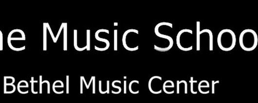 Songwriting Workshop Registration - The Music School at Bethel Music Center