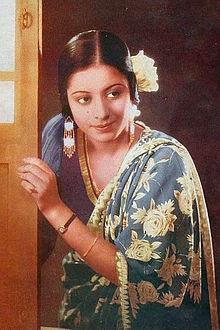 Kanan Devi Biography, Latest Photos, Movies List