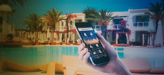 How OmniChannel Apps are Transforming Hospitality