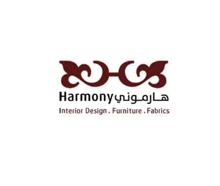 Urgently Required for Harmony (Blue Hills) - Saudi Arabia | Thozhil Nedam