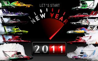 2011 NY med size