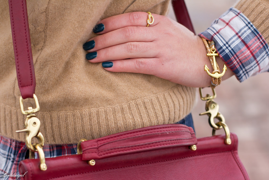 knot ring-4.jpg