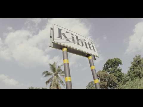 Video Historia Fupi ya Mbosso wa WCB