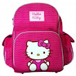 Ghiozdan Hello Kitty 20A fete