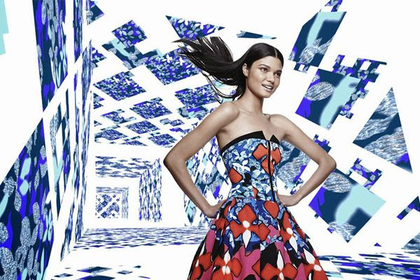 photo peter-pilotto-for-target-3_zps950cc934.jpg