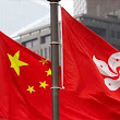 China-Hong Kong Open Bond Market To Overseas Investors