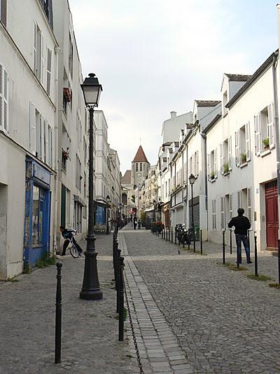 rue saint-blaise et église de charonne.jpg