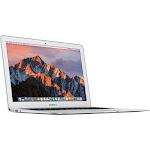 Apple MacBook Air 13.3″ - Core i5 1.8 GHz - 8 GB RAM - 128 GB SSD - English