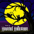 Audio collections: This is Haunted Halloween is back with more!