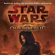 Star Wars Old Republic Novels #3 & #4: A Review