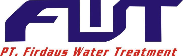 Mesin Kemasan Air Minum