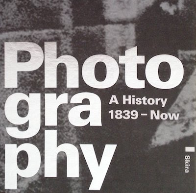 Photography: A History