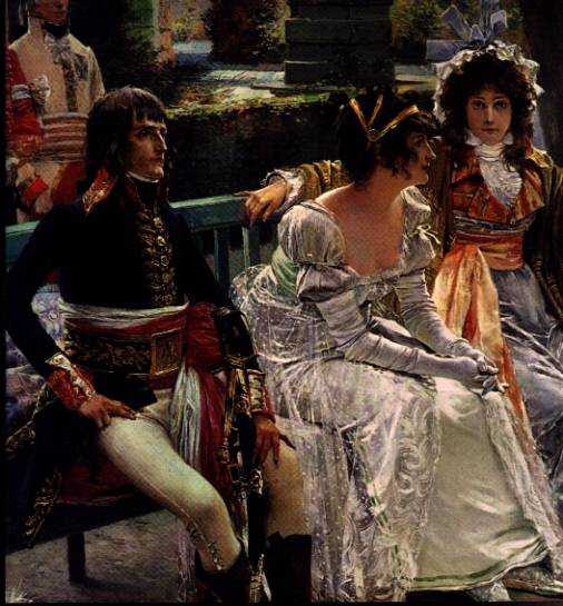 File:Joséphine-Napoléon.jpg