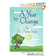 A Year To Change: Anita Sanz: Amazon.com: Kindle Store