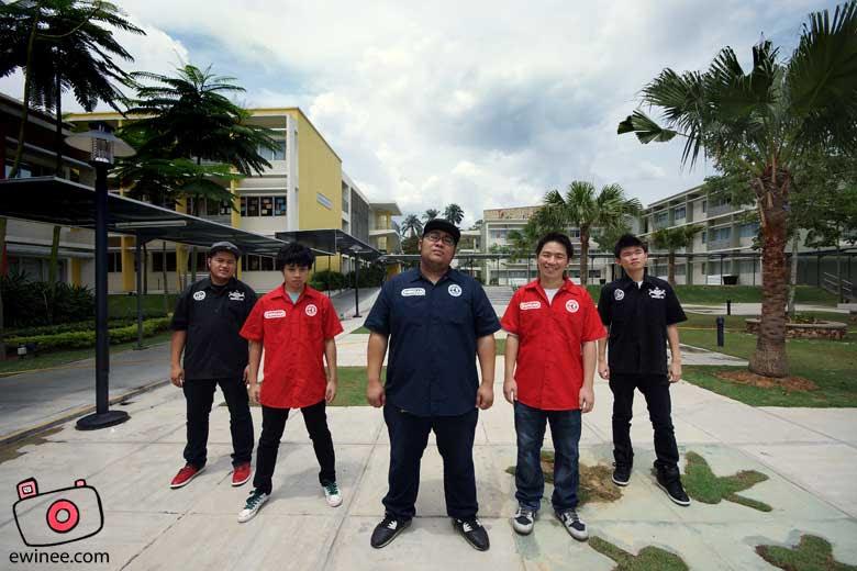 Best-YoYo-Crew-in-Malaysia
