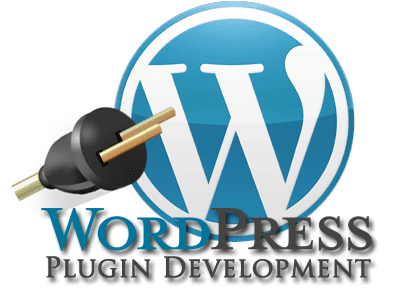 Add Unique Plugins to Your Website with WordPress Plugin Development