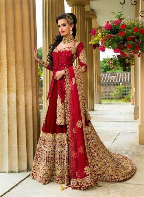 1000  ideas about Simple Pakistani Dresses on Pinterest